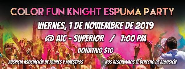 Color Fun Knight Espuma Party 2019.JPG