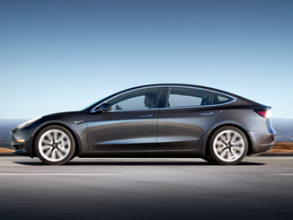 Model 3 - Profile Grey New.png