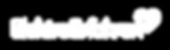 logo_ohne_de_white.png