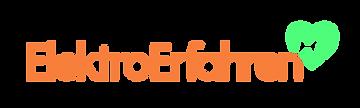 logo_ohne_de.png