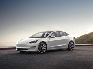 Model 3 - Mountain Pearl.png