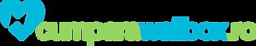 cumparawallbox-logo-1000px.png