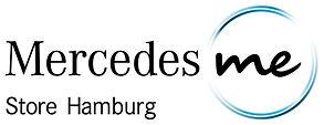 MME_Logo.jpg