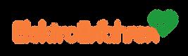 logo_ohne_de Kopie.png