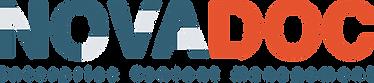 Novadoc ECM Logo Transparant.png