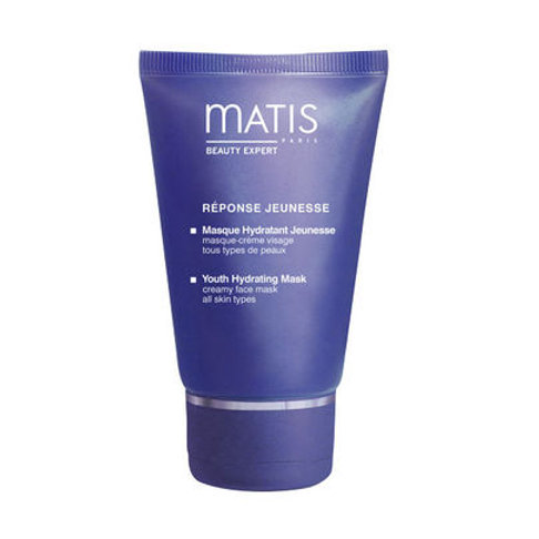 YOUTH HYDRATING MASK