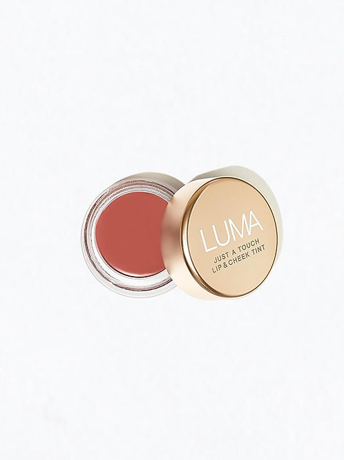 Lip & Cheek Tint – Lady Luck