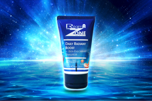 DAILY RADIANT BOOST