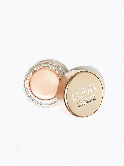 Illuminating Highlighter – Golden Glow