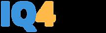 IQ4Agile_logo_transparent_website.png