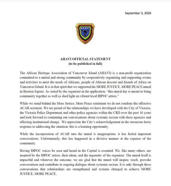 AHAVI's response to ACAB.jpg