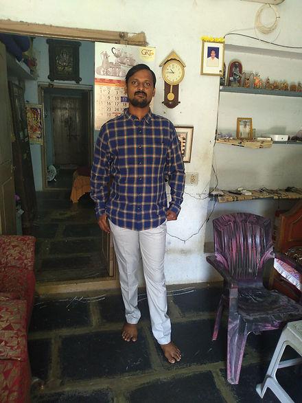 Koteswararaoguptha