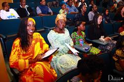 Audience African eloquence Oct 19, 2013.jpg