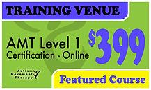 AMT Ad Online Course LOGO.jpg