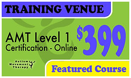 AMT Ad Online Course LOGO.jpg