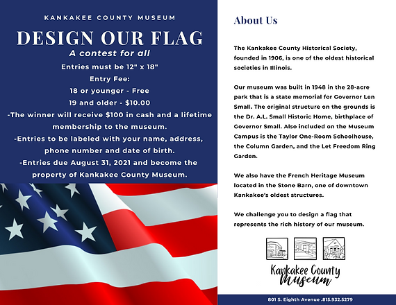 Design our flag(2).png