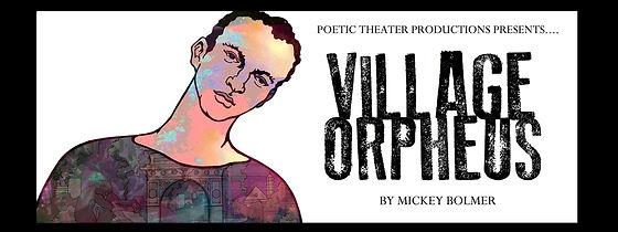 Village Orpheus banner.jpg