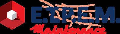 logo-E.T.P.E.M.png