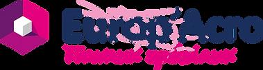 logo-Europ'Acro.png