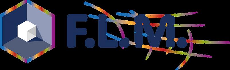 logo-F.L.M.png