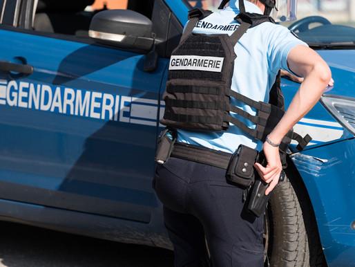 «En matière de lutte contre le terrorisme, il reste des failles évidentes»