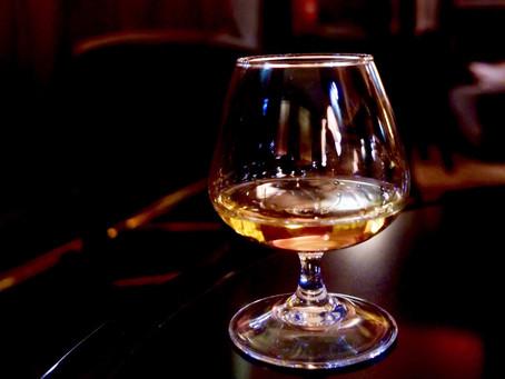 Un calvados qui s'inspire des meilleurs whisky