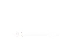 vehicules_utilitaires_blanc.png