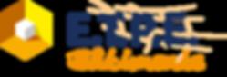 logo-E.T.P.E.png