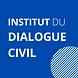 Logo IDC-2.png