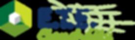 logo-E.T.E.png