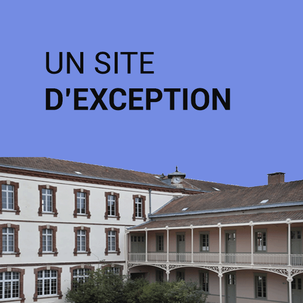 siteexception.png