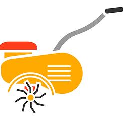 motoculteur.png