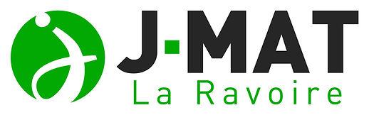 Logo J-MAT - 2019 - Horizontal.jpg