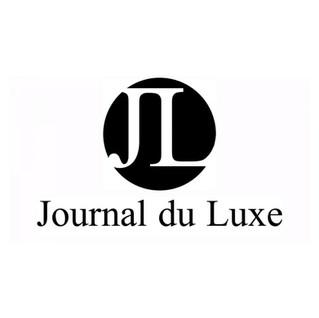 Le Wokisme impose une véritable communication d'équilibriste » - Entretien pour le Journal du Luxe