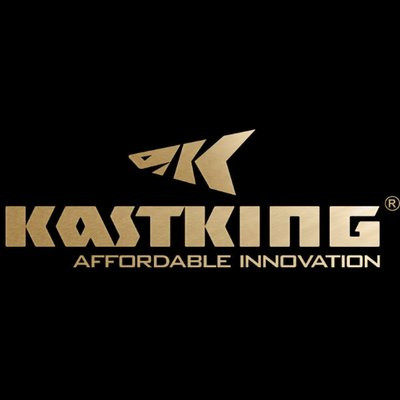 kastking logo.jpg