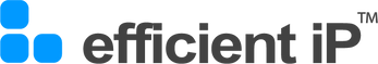 Eip_Logo-Grey_without_Slogan_aligned.png