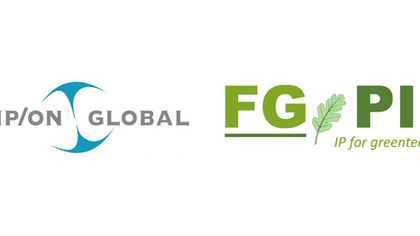 Notre réseau de partenaires se renforce : alliance avec le cabinet FGPI !