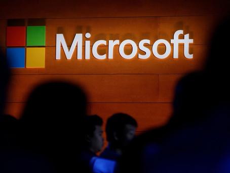 Microsoft Sicherheitslücke bei On-Premise Exchange Servern