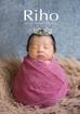 埼玉県富士見市でのNewborn Baby Photo 撮影