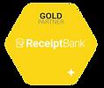 Receipt Bank Gold Partner badge! (1).png