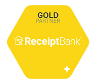 Receipt Bank Gold Partner badge! (1).png