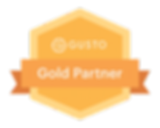 Gusto-Gold-Partner-Badge-3-300x240.png