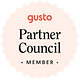2019.10.08_Gusto Partner Council Member