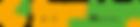 greenadapt-logo.png