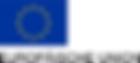 Logo-EU-rgb-png-linksbuendig.png