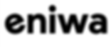 eniwa-logo.png