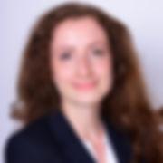 2018-05-23 TEAMBILDER Website Sabine v1.