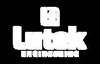 Logo_Lutek_rgb_Enineering_weiss.png