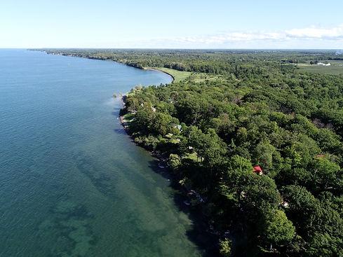 curvy shoreline med res.JPG