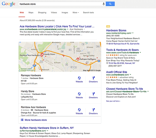 google-local-3-pack-hardware.png